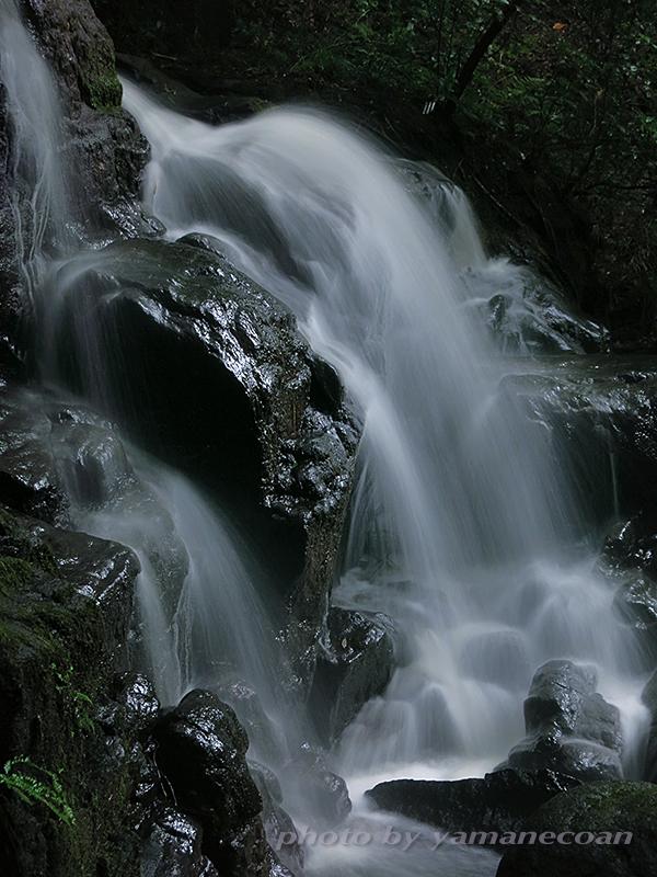 七ツ滝.jpg